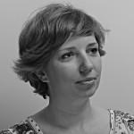 Lina Zagorskė