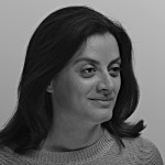 Liza Kogan