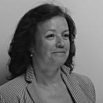 Zita Bartkienė